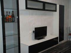 Изготовление мебели на заказ, от простой до эксклюзивной