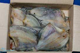 Продаю рыбу вяленую, холодного копчения