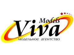 Модельное агентство Viva Models