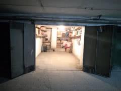 Продам гараж в ВЕРТИКАЛИ - 18 м2 - 299 000 р - срочно !