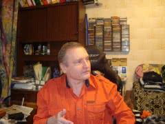 Помощь для приезжих на заработки в Москву  женщин