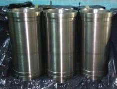 Втулки цилиндра дизеля Д50 и 211Д
