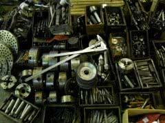 Куплю токарное, фрезерное оборудование