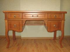 Изготовление мебели из дуба, ясеня и массива бука на заказ