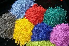 Инвестиции в бизнес переработки отходов полимеров