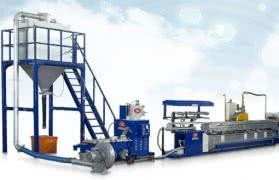 Бизнесу по переработке отходов требуется партнёр-инвестор