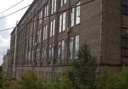 Сдаются офисы возле метро Дмитровская