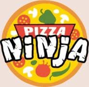 Ниндзя Пицца — служба доставки пиццы и суши