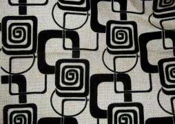 Обивочные мебельные ткани