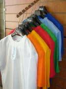 Дешёвые футболки от производителя