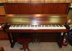 Новые и б/у пианино с доставкой