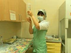 Медсестра на дом в Краснодаре