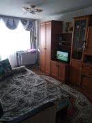 Сдам уютную однокомнатную квартиру, Рощинское ш. 2к16
