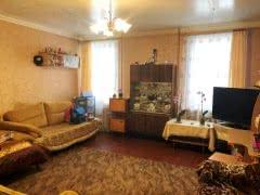 Сдам уютный трехкомнатный дом с мебелью