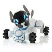 Робот Собачка 'CHIP'