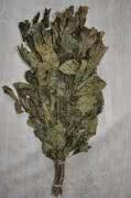 Товары для бани: веники, аксессуары, масла, травы, чай