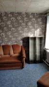 Сдам уютную однокомнатную квартиру в Жукове