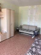 Сдам уютную однокомнатную квартиру в Малоярославце