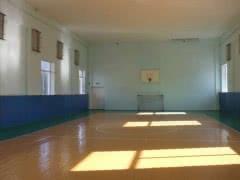 Спортивный комплекс 'Пенза'