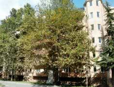 1-2-3-4 комнатные квартиры в пос. Тюменский на Черном море