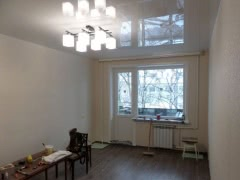 Ремонт квартир под ключ в Архангельске