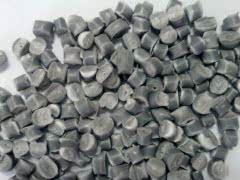 Качественное полимерное сырьё и материалы