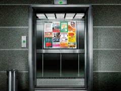 Компания по размещению рекламы на стендах, прибыль 375 000 р