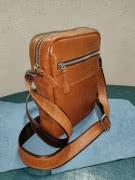 Пошив кожаных сумок на заказ