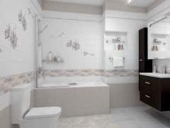 Салон керамической плитки 'Дом Керамики'
