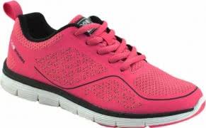 Повседневная и спортивная обувь Строббс