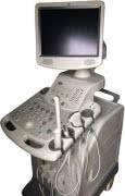 Широкий выбор ультразвуковых аппаратов