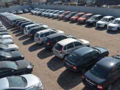 Автосалон 'АвтоСити' - продажа новых и б/у автомобилей