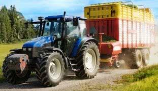 Белорусская сельхозтехника лучшее сочетание цены и качества