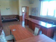 Офис на Соловьева (Танго), возможна продажа