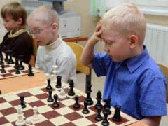 Обучающие книги по игре в шахматы