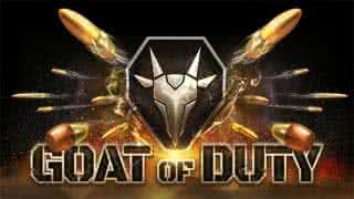 Goat Of Duty - многопользовательский козлиный шутер