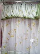 Пошив штор, ремонт одежды, химчистка