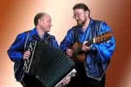 Романсы песни военные казачьи народные гитара баян