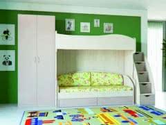 Мебельный интернет-магазин Infiniti