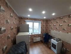 Продаю 1-к квартиру в ЖК Лукино Варино