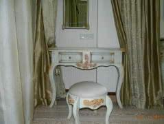 Производство эксклюзивной дизайнерской мебели