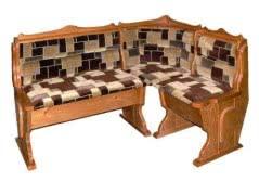 Химчистка мебельной обивки