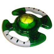 Спортивный подарок Energy ball Волшебный руль