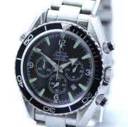 Модные наручные часы мужские, женские, детские