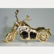 Сувенир подарочный - Мотоцикл Харлей