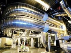 Дистанционная переподготовка по промышленной теплоэнергетике