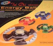 Волшебный руль Energy ball в Магазине БВУ и Будет Вам Удача