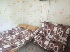 Сдам 1-2-х комнатную мебелированную не прокуренную квартиру