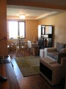 Продаю 2 к. квартиру 67 кв.м с видом на море, Болгария,