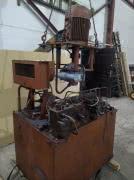 Продам гидростаницию высокго давления с электропривом
